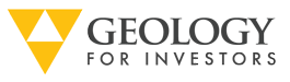 Geology for Investors