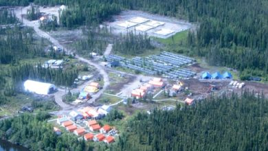 Photo of Mega Precious Metals pushes for Gold and Tungsten in Northeastern Manitoba