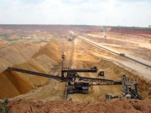 05222014_Togo_phosphates_mining