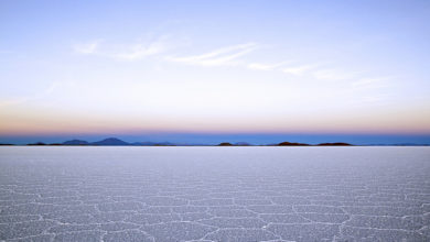 Photo of Lithium: Commodity Overview