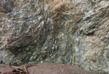 Photo of Geology Fundamentals: Metamorphic Rocks