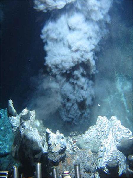 Volcanogenic Massive Sulphide Vms Base Metal Deposits