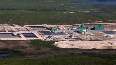 Photo of Project Review: Cameco's McArthur River Uranium Mine