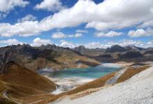 Photo of Geology of the World-Class Antamina Copper-Zinc Skarn Deposit, Peru