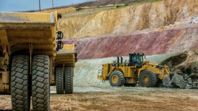 Photo of Project Update: South Carolina's Haile Gold Deposit