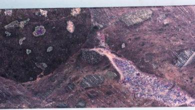 Photo of Ivanhoe Mines Kamoa-Kakula Project