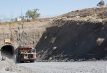 Photo of The Dugald River Zinc Mine: Ready to Supply the World's Return to Normal