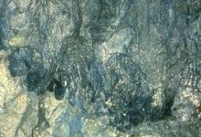 Photo of Komatiites and Ni-Cu-PGE deposits