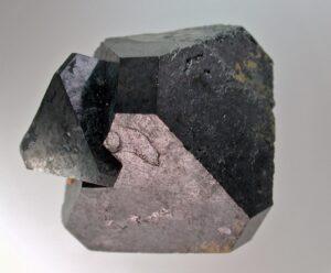 """Perovskite, variety """"Dysanalite"""""""
