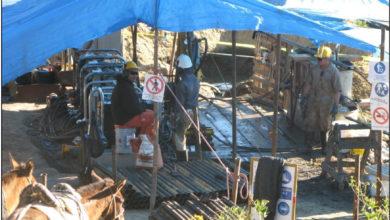 Photo of GoldQuest Mining Corporation – Romero Project