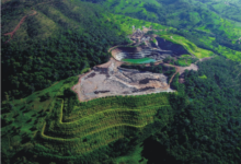 Photo of Unlocking the Gold Potential in Central Brazil: the Faina Greenstone Belt