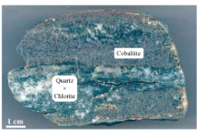 Photo of A New Project in the Search for Ethical Cobalt: The Idaho Cobalt Operation