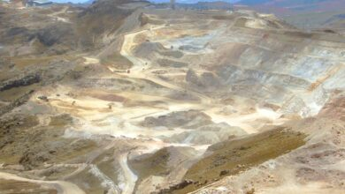 Photo of Metal Mining in Peru – The Emergence of a Global Giant?