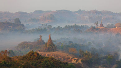Photo of The Promises and Risks of the Myanmar (Burma) Mining Industry