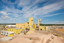 Photo of Cigar Lake Mine: the World's Largest Uranium Producer