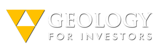 Mining Units Converter | Geology for Investors