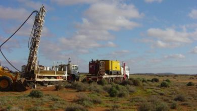 Photo of Project Review: Havilah Resources To Build Australia's Next Gold Mine