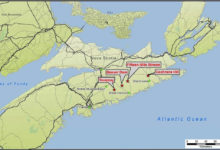 Photo of Atlantic Files Preliminary Economic Assessment for Nova Scotia Gold Projects