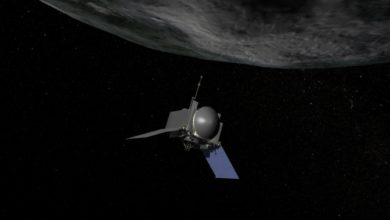 Photo of Asteroid Mining: Not as Crazy as it Sounds