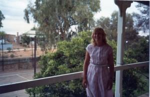141 Sulphide St Broken Hill