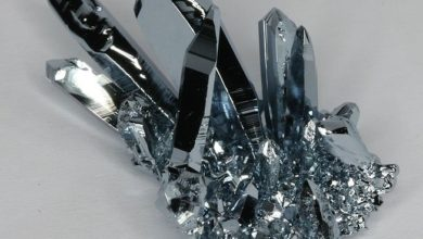 Photo of 7 Rarest Metals Which You Never Heard Of