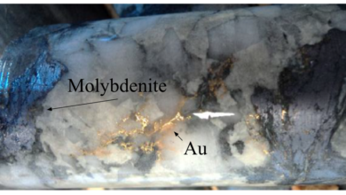 Photo of The >7 Moz Côté Gold Project: from Discovery to Production