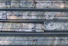 Photo of Hard Rock Lithium Deposits