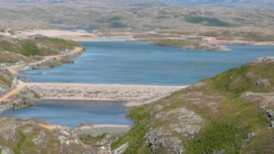 Photo of Coastal Gold reports 134,500 Oz of Gold in old Tailings