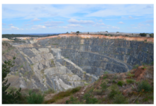 Photo of Investing in Lithium: Overview of the World's Largest 'Hard Rock' Lithium Asset, the Greenbushes, Western Australia