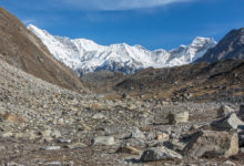 Photo of Following Glacial Breadcrumbs: The Basics of Drift Prospecting
