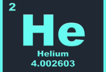 Photo of Helium Mining – Now Is The Time